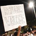 Migrants morts dans un camion en Autriche : manifestations à Vienne