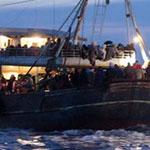 OIM: 30 migrants se noient près des côtes libyennes