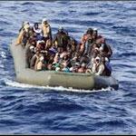 La Méditerranée engloutit encore des migrants