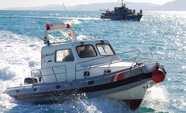 Émigration clandestine, le passeur le plus célèbre de Sfax arrêté