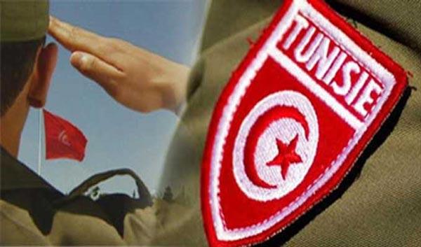 Le service militaire ne serait plus obligatoire, selon le ministre de la Défense
