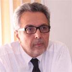 وزير الصحّة: مرض البوصفير يعالج تلقائيا والحل في السلوك الوقائي