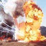 Un soldat tué suite à l'explosion d'une mine à Chaambi