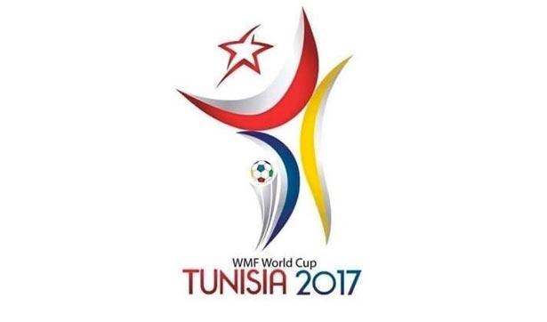 Tous les détails sur la coupe du Monde de Mini-foot qui aura lieu en Tunisie