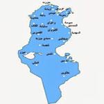 قرار بإحداث 18 بلدية في 11 ولاية