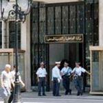 وزارة الداخلية تتسلم الدفعة الأولى من أجهزة إلتقاط اثار المتفجرات