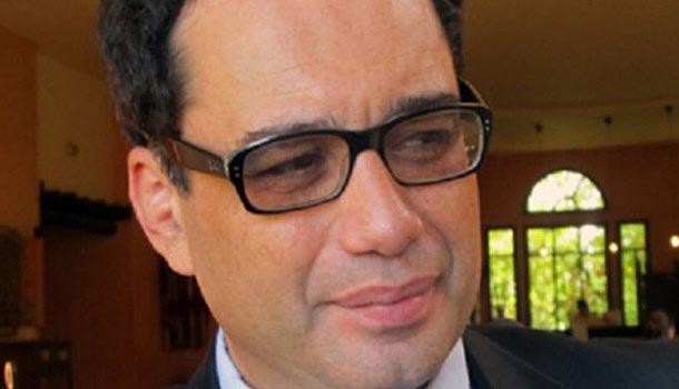 Mohamed Zinelabidine : La vision habituelle ramenant tout à Tunis nuit au modèle paritaire, égalitaire et décentralisé....