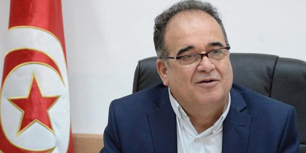 Les dettes des caisses sociales auprès de la CNAM sont estimées à plus de 1700 millions de dinars
