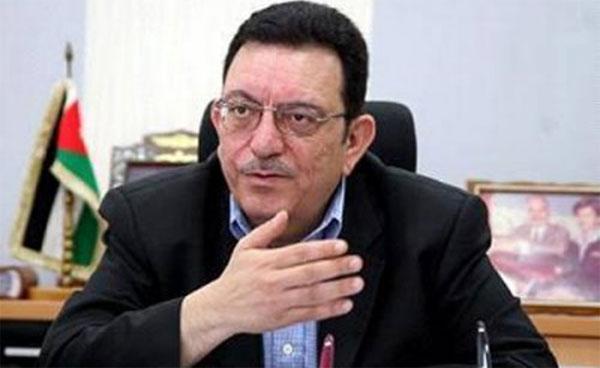 إقالة الوزير الأردني مالك حداد بعد 24 ساعة من تعيينه.. قتل أخته قبل سنوات
