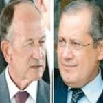 Les épouses des anciens ministres demandent de placer leurs maris sous surveillance