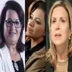 Remaniement ministériel : Un nouveau gouvernement avec seulement 3 femmes