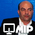 En vidéo : Tous les détails sur la première introduction d'un groupe média en Tunisie MIP