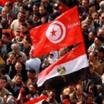 الخارجية المصرية تستدعى سفير تونس وتطالبه بعدم التدخل فى الشئون الداخلية