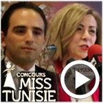 En vidéos : Tous les détails sur Miss Tunisie 2015