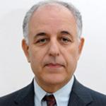Biographie de M.Mustapha Kamel Nabli, nouveau Gouverneur de la BCT