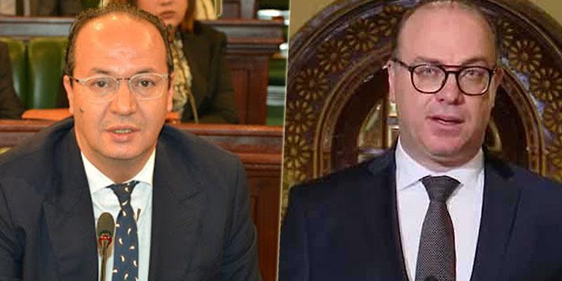 Qalb Tounes ne participera pas au gouvernement de Fakhfakh