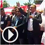 En vidéo : Mohsen Marzouk tire à boulets rouges devant l'ANC