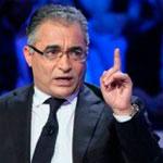 محسن مرزوق: اعتذار منصف المرزوقي عن نعتنا بالطاغوت أول شرط لقبول المناظرة مع قائد السبسي