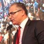 Mohsen Marzouk : J'espère qu'on parle pas de l'oiseau que vous avez plumé