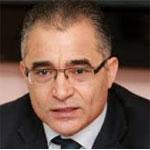 Nidaa Tounes ira aux municipales avec ses propres listes, affirme Mohsen Marzouk