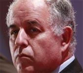 Mustapha Kamel Nabli : Je refuse de rejoindre un parti politique pour des raisons personnelles