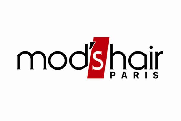 Mods'Hair Tunis créé l'événement ce samedi 16 avril