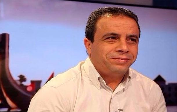 Après le gel de son adhésion à l'association ATIDE,  Moez Bouraoui explique