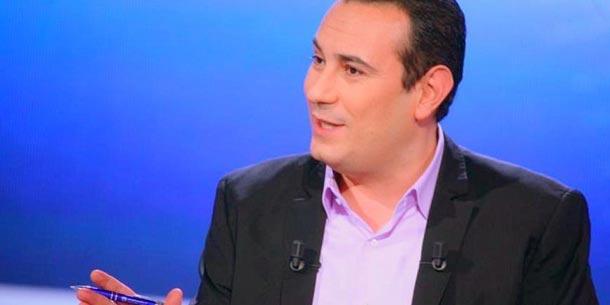 Moez Ben Gharbia : On n'a pas reçu des menaces mais plutôt des pressions