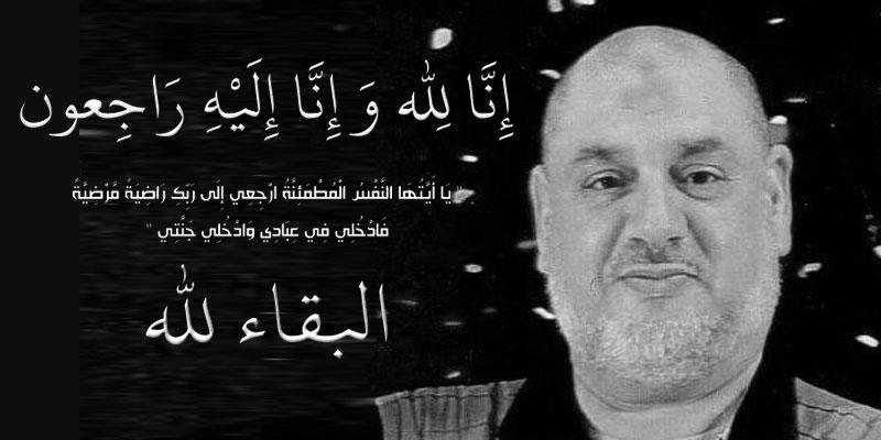 L'architecte Moez Ben Hassine n'est plus