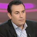 Moez Ben Gharbia en direct de la Suisse dans quelques minutes sur IFM