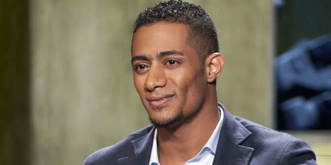 الممثل المصري محمد رمضان يعتزل في شهر رمضان