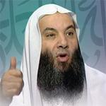 Le prédicateur Md Hassan crée un vent de panique et divise la plage de Hammamet