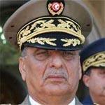 Le Chef d'état-major de l'armée de terre a bel et bien présenté sa démission et elle est acceptée