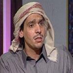Le Prince du Qatar libérera le poète condamné à 15 ans de prison pour un poème