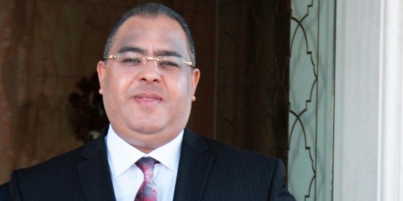 L'inflation atteint un niveau très grave (7,5%) jamais connu en Tunisie depuis 15 ans, déclare Mohsen Hassan