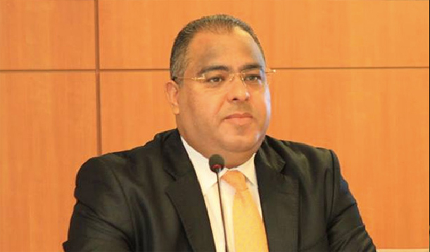 Le Japon veut financer des projets en Tunisie, selon Mohsen Hassen