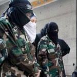 فرنسا تتهم 5 أشخاص بتجنيد مقاتلات لداعش