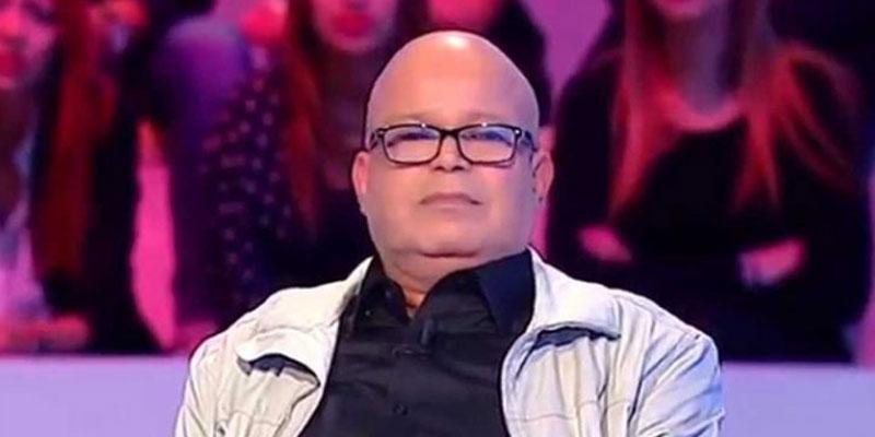 مقداد السهيلي: ''مفمّاش كيفي في تونس ومشكلتي أنّني تونسيّ''