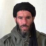 La mort du terroriste Mokhtar Belmokhtar, confirmé par Al Qaida