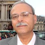 Mokhlès Marzouki traite les habitants d'Al Kantaoui à Sousse d'esclaves