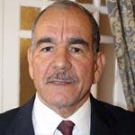 Mokhtar Ben Nasr réagit aux décisions du Conseil de la Sûreté Nationale