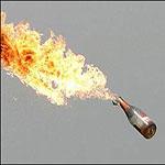 Néji Jaloul seraient derrière l'incitation aux jets de cocktails Molotov contre des enseignants, selon le SG du syndicat de Médenine
