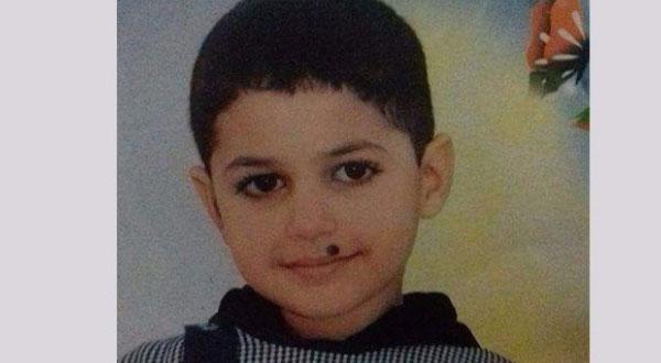 المنستير: تواصل اختفاء طفل عمره 6 سنوات من أمام منزله