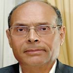 Moncef Marzouki : Le salafisme représente la partie irréductible, non-soluble dans la démocratie