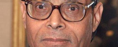 M.Marzouki : Il ne faut pas croire aux fausses promesses d'emploi, ils sont en train de vous mentir !!!
