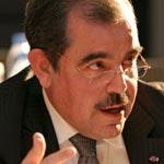 Mondher Zenaidi, futur candidat à la Présidentielle