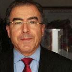 منجي الحامدي: إعادة العلاقات مع دمشق غير واردة