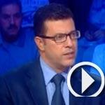 En vidéo : Mongi Rahoui fustige les dirigeants nahdhaouis qui avaient exhorté Ben Ali