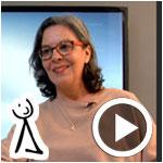 En vidéo : Présentation de l'Argumentaire en faveur de l'Égalité dans l'héritage par Monia Ben Jémia