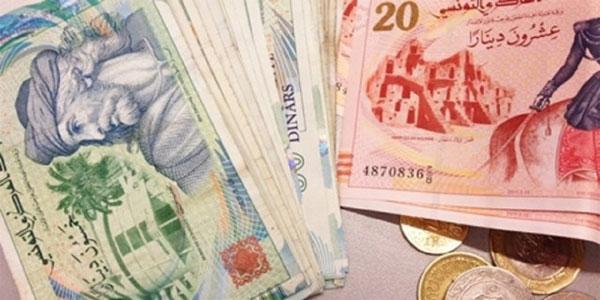 حاج و زوجته يتعرضان لسرقة جوازي سفرهما و 18 ألف دينار هي معلوم الحج